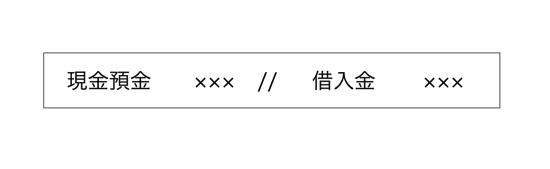 スクリーンショット 2014 11 06 7 59 52
