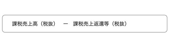 スクリーンショット 2014 12 04 9 08 52