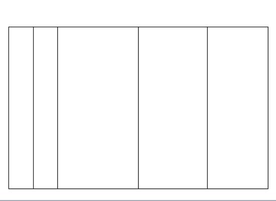 スクリーンショット 2015 02 12 17 05 52