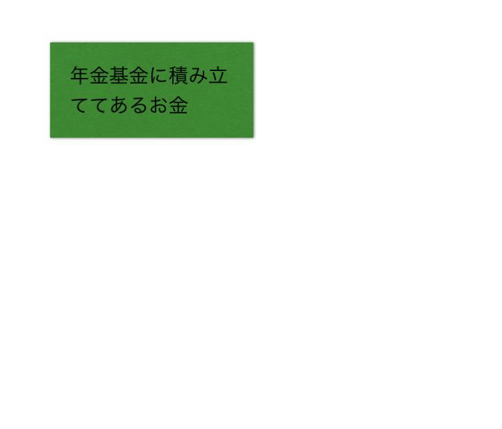 スクリーンショット 2015 03 12 17 36 07