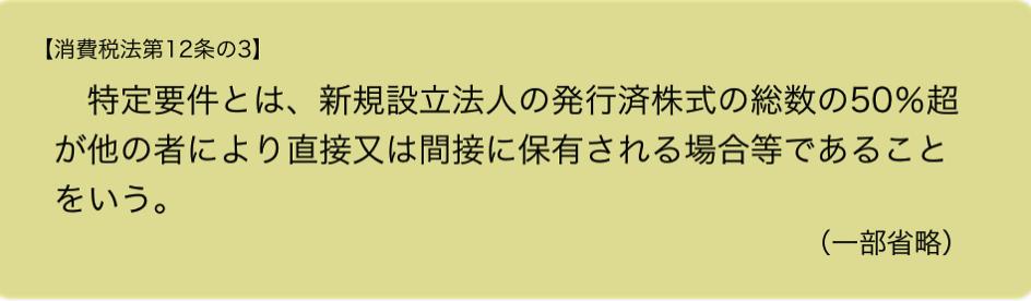 スクリーンショット 2015 04 19 14 19 03