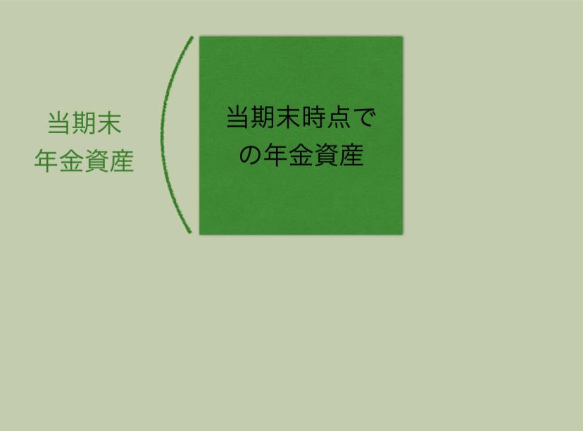 スクリーンショット 2015 04 22 8 48 12