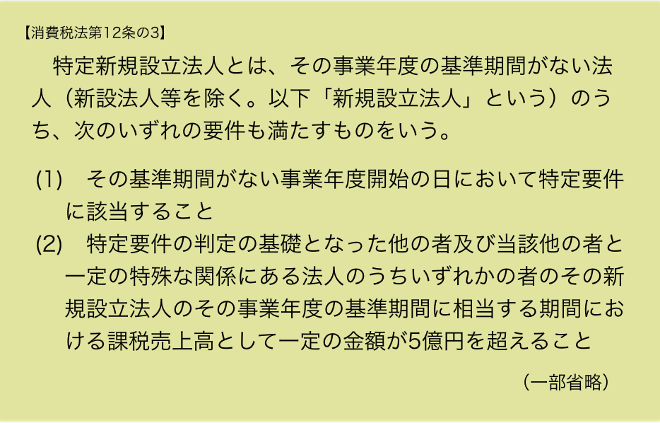 スクリーンショット 2015 04 19 13 48 15
