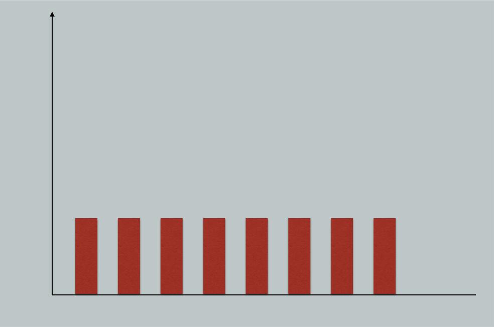 スクリーンショット 2015 04 21 8 22 33
