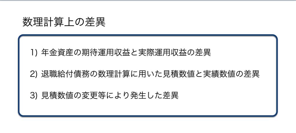 スクリーンショット 2015 04 16 16 35 25
