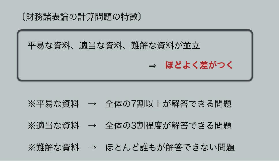 スクリーンショット 2015 04 20 15 24 49