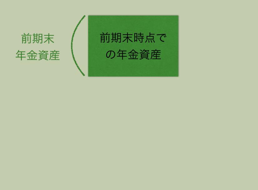 スクリーンショット 2015 04 22 8 48 05