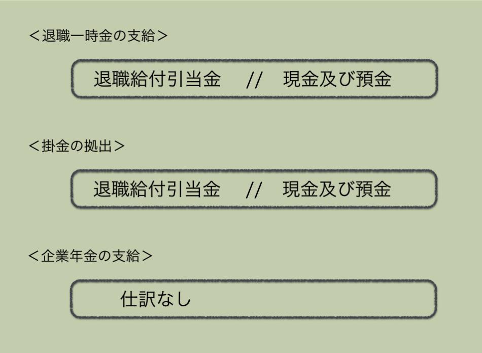 スクリーンショット 2015 04 23 8 02 41