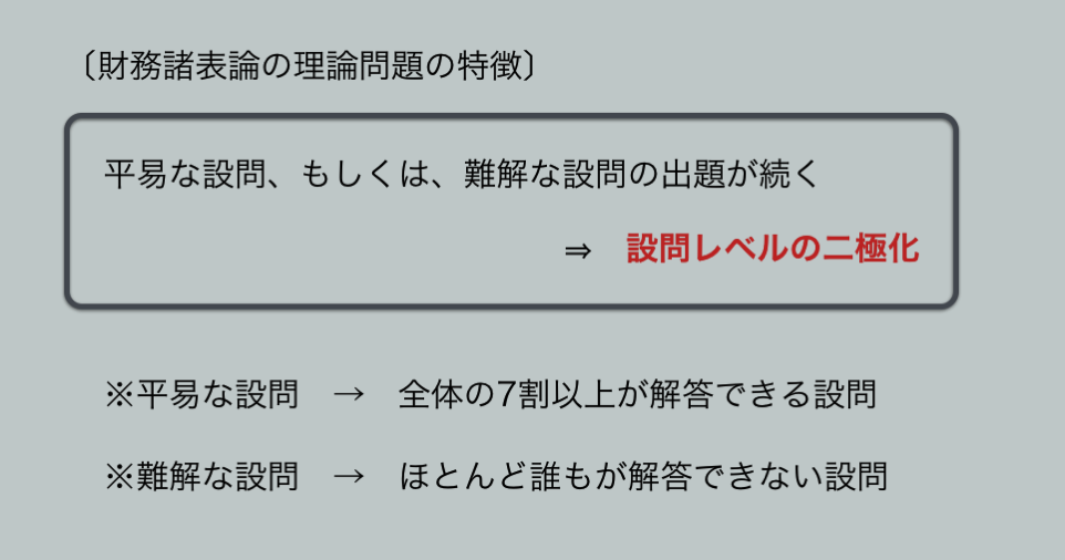 スクリーンショット 2015 04 20 15 16 46