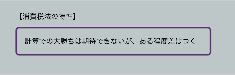スクリーンショット 2015 04 21 9 27 11