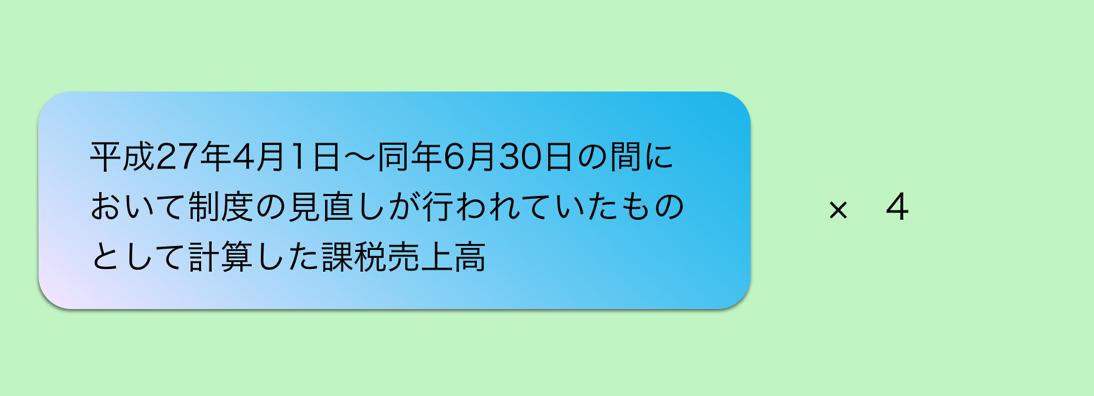 スクリーンショット 2015 06 15 18 06 42