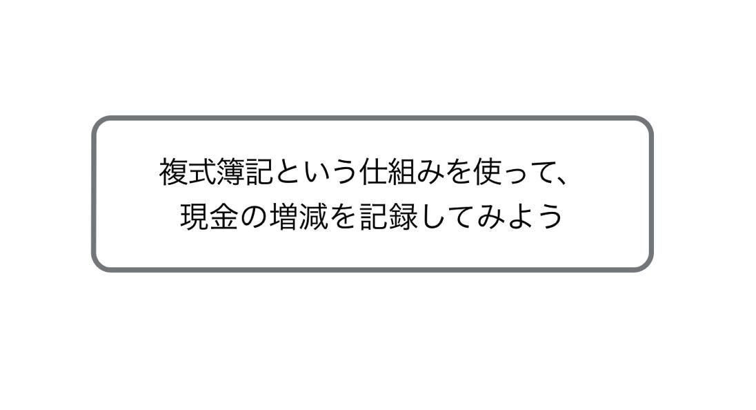 スクリーンショット 2015 06 04 13 57 35