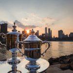 全米オープン2015、ついにドロー発表!