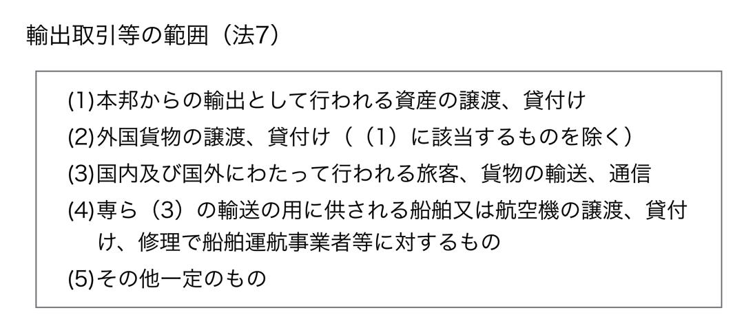 スクリーンショット 2015 09 23 9 36 12