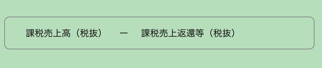スクリーンショット 2015 10 29 12 34 07