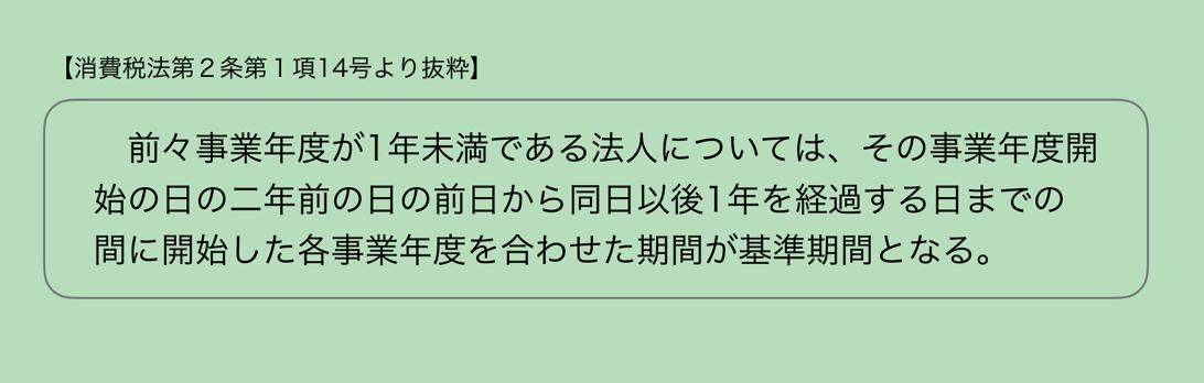 スクリーンショット 2015 10 29 12 21 59