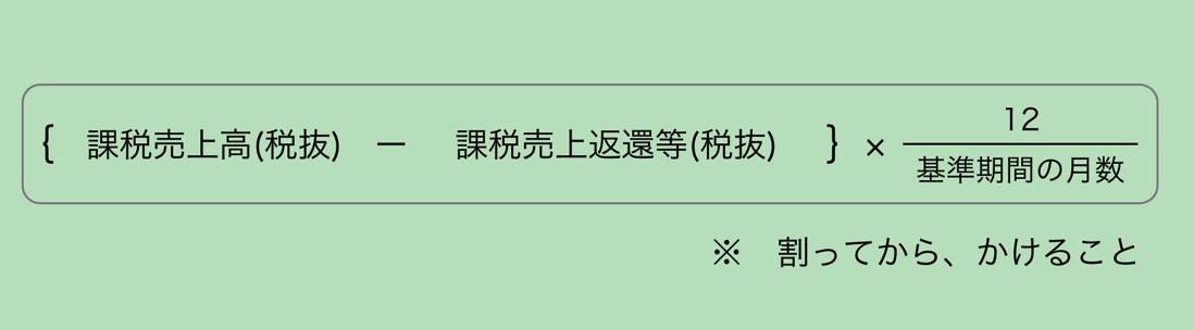 スクリーンショット 2015 10 29 12 34 21
