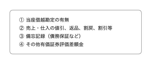 スクリーンショット 2016 04 28 10 59 27