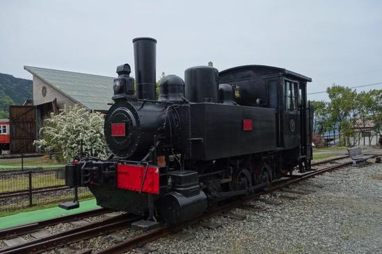 DSC05934