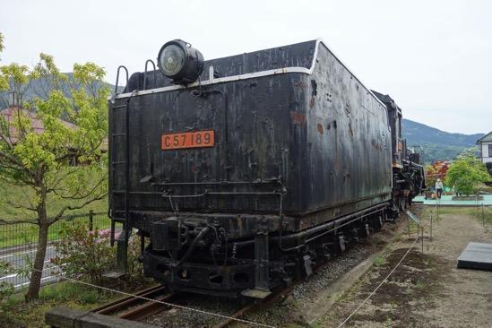 DSC05986