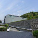 姫路文学館がリニューアル。無料スペースだけでも十分楽しめます!