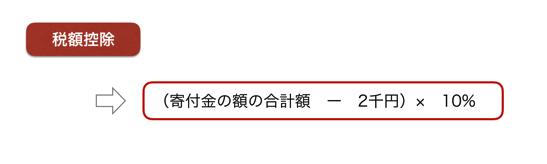 スクリーンショット 2017 03 01 15 58 15