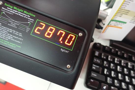 DSC09269