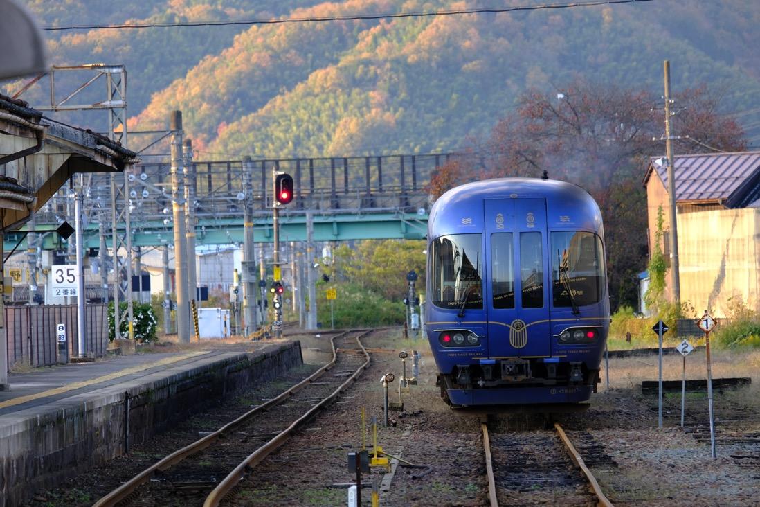 T20F0664