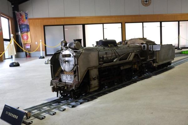 T20F1494